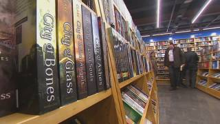 Gigamesh i altres llibreries freaks