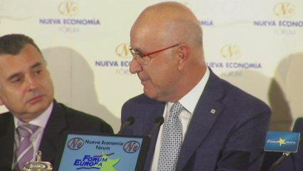 Duran i Lleida diu que, si no treu representació en les eleccions generals, plegarà