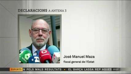Canal 3/24 - 23/10/2017