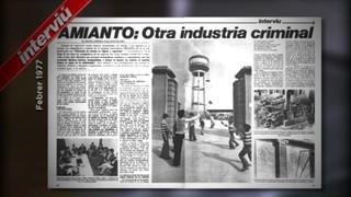 """La revista """"Interviú"""" tanca després de 42 anys al quiosc"""