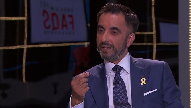 """L'advocat de Ponsatí: """"El govern espanyol està preparant una trampa per a Catalunya"""""""