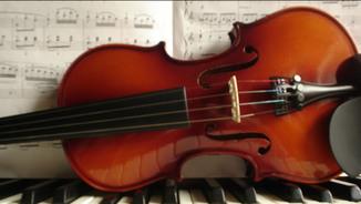 """Música clàssica a """"Líquids"""""""