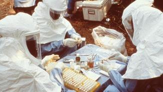 Acaba l'epidèmia d'Ebola