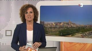 TN comarques Lleida 14/04/2016