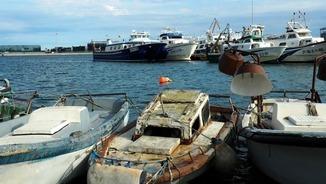 La tecnologia i la pesca, una parella compatible?