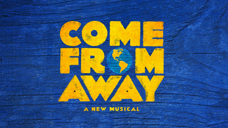 """Come from away"": musicals contra el terror"