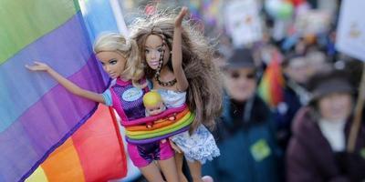 Nova Zelanda legalitza el matrimoni homosexual