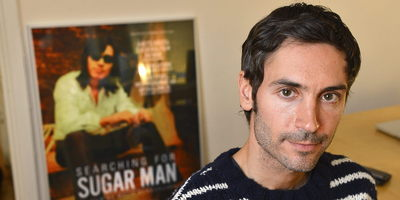 "Malik Bendjelloul, director del documental ""Searching for Sugar Man"", es va suïcidar"