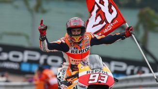 """Diumenge, a les 13:30, viu el Gran Premi d'Àustria amb """"Univers MotoGP"""""""
