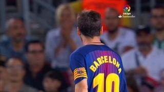 Resum del Barça, 2 - Betis, 0