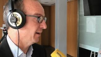 Assessorament legal a Girona per als afectats de les càrregues 1-O