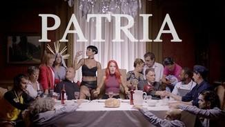 Censuren el polèmic anunci del Saló Eròtic