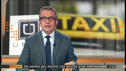 Canal 3/24 - 07/03/2018