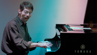 Via Jazz Concerts: Fred Hersch Trio, de Munic a Barcelona