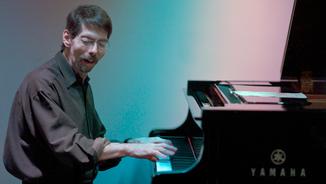 Via Jazz Concerts: Fred Hersch Trio, de Munic a Barcelona