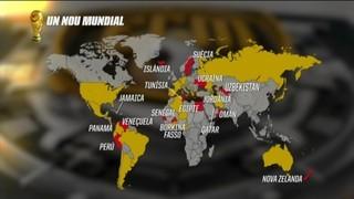 Mundial de 48 seleccions