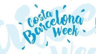 MeteoEscapades 234 – Costa Barcelona Week i l'Anoia, terra de castells