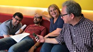 """""""Consultori digital"""": Com podem aconseguir que el wifi arribi a totes les habitacions de casa?"""