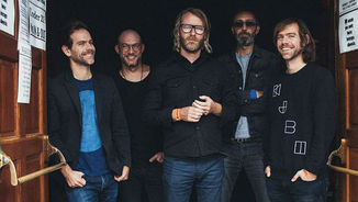 The National, la nova superbanda?