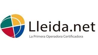 Lleida.net trasllada la seu social a Madrid per la situació política de Catalunya