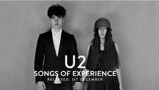 Van Morrison, U2, Sr. Canario, Catalunya Música i Fetus