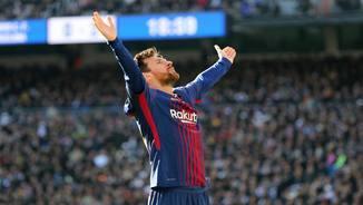 Així va sonar el Madrid, 0 - Barça, 3 a les ràdios espanyoles