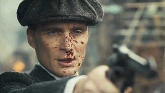 """Peaky Blinders"" i ""The Girlfriend Experience"", sèries amb personalitat"