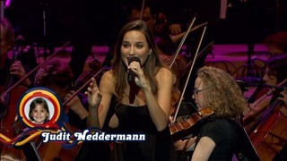 "Judit Neddermann canta ""Uh! oh! no tinc por!"""