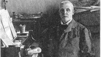 Anton Bruckner (IV)