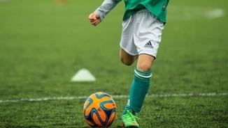 """""""La veu de l'experiència"""": El Jan ens parla de futbol"""
