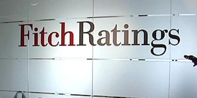Fitch rebaixa la qualificació a 12 comunitats i ciutats espanyoles i 4 entitats públiques