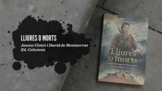 Lectura Jordi Mata i recomanats