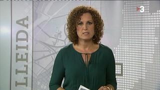 TN comarques Lleida 01/12/2016