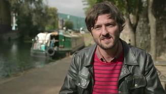 """C. Marques-Marcet: """"Després de la pulcritud de '10.000 km' volia fer una pel·lícula de pell"""""""