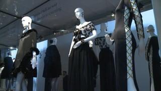 Adeu a un dels grans modistes francesos: Hubert de Givenchy