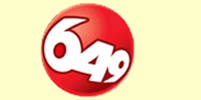 Logo de la Lotto 6.49.