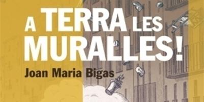 """La Setmana del Llibre en Català celebra els 30 anys amb nou """"Itineraris Literaris"""""""