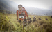 Everest Trail Race - 06/11/2013