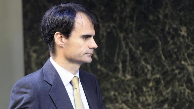 Hisenda no veu frau fiscal en les donacions al PP del 2008 perquè es van destinar a activitats del partit