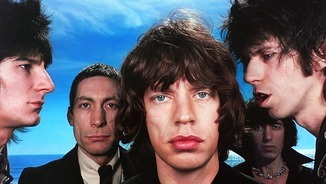 perVersions #68 The Rolling Stones