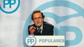 Polònia - Monòleg de Rajoy sobre el cas Gürtel