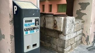 La Seu d'Urgell revisarà la concessió i les tarifes de la zona blava