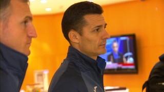 Prèvia Espanyol-Las Palmas
