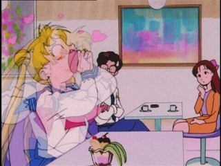 Sailor Moon [TV3] [ONLINE] [DD] [MP4] 1474932272957