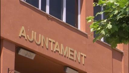 El PSC trenca el pactde de govern a Banyeres del Penedès