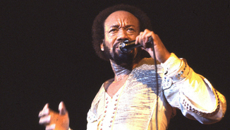 Maurice White (Earth Wind and Fire), artífex del disco més negre (4)