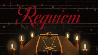 """Requiem"" - The Fraternity (Sony Classical)"