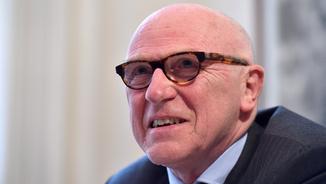 L'advocat belga de Puigdemont confirma que el president no anirà a declarar a l'Audiència Nacional