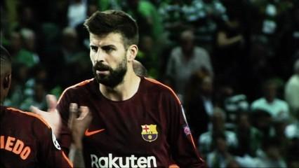 Chelsea - F.C. Barcelona, la Champions League, a TV3