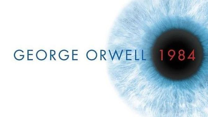 "L'efecte Trump converteix en best-seller la novel·la ""1984"" de George Orwell"